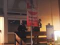 11.11.2020_Faschingsbeginn-3