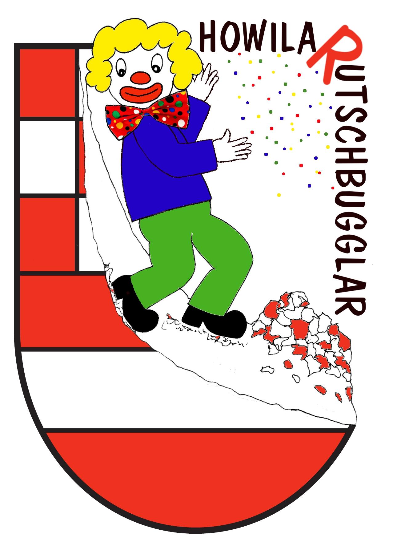 Bild von Verein