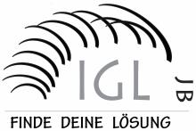 logo-igl-web