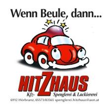 Hitzhaus hp
