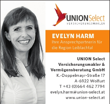 Union_Select_Inserat_HP