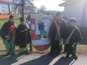 Umzug Lochau 2017 (1)