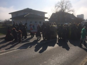 Umzug Lochau 2017 (2)